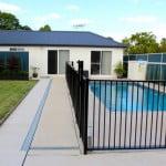 Backyard (640x427)