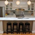 Full Kitchen (640x427)