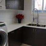 Laundry 1 (640x427)
