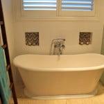 bath (640x427)
