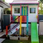 cubby house (427x640)