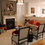 lounge room (640x427)