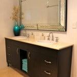 vanity and mirror (427x640)